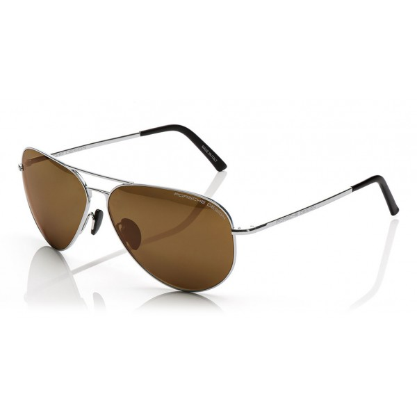 Porsche Design - P´8508 Sunglasses - Porsche Design Eyewear