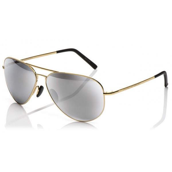 311b7f536ec Porsche Design - P´8508 Sunglasses - Porsche Design Eyewear - Avvenice