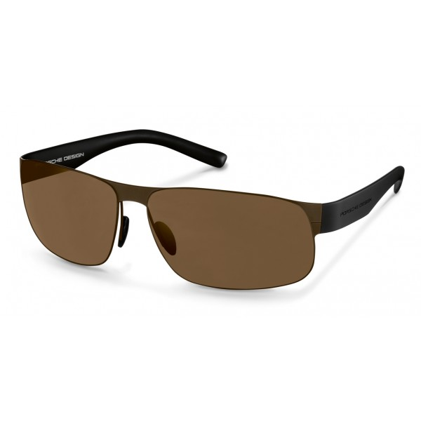 Porsche Design - P´8531 Sunglasses - Porsche Design Eyewear
