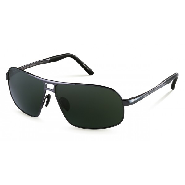Porsche Design - P´8542 Sunglasses - Porsche Design Eyewear