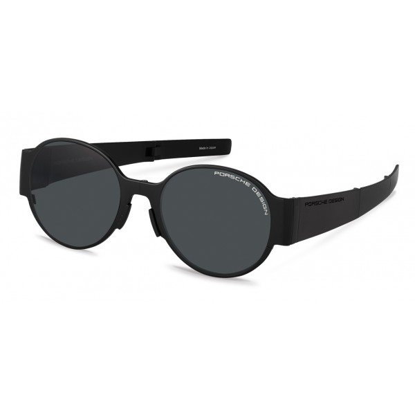 Porsche Design - P´8592 Sunglasses - Porsche Design Eyewear