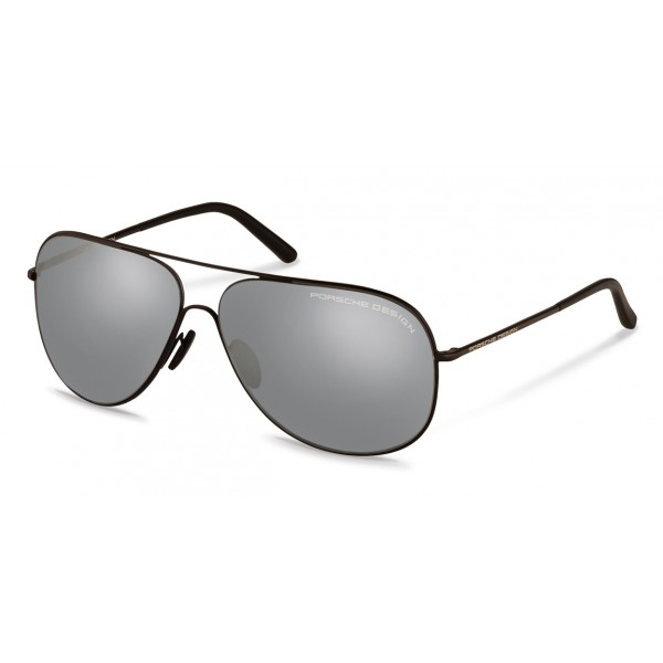 Porsche Design - P´8605 Sunglasses - Porsche Design Eyewear
