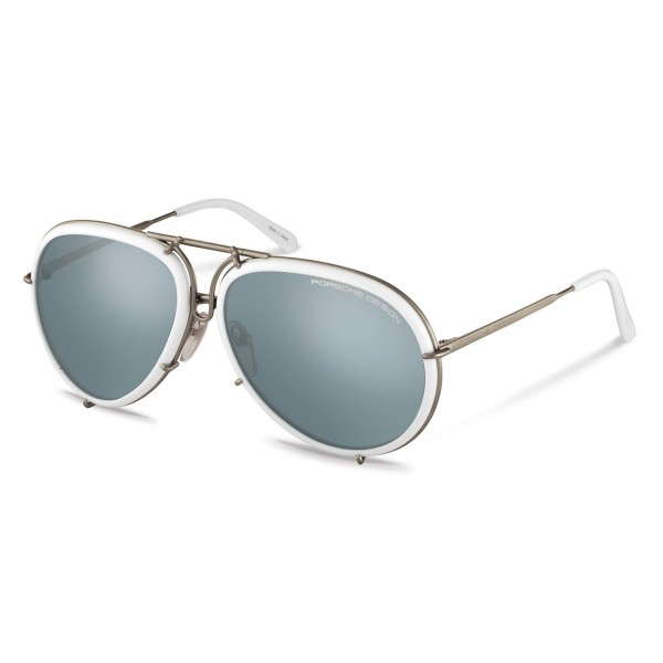 Porsche Design - Occhiali da Sole P´8613 - Porsche Design Eyewear