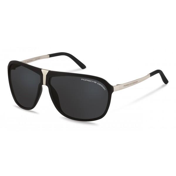 Porsche Design - Occhiali da Sole P´8618 - Porsche Design Eyewear