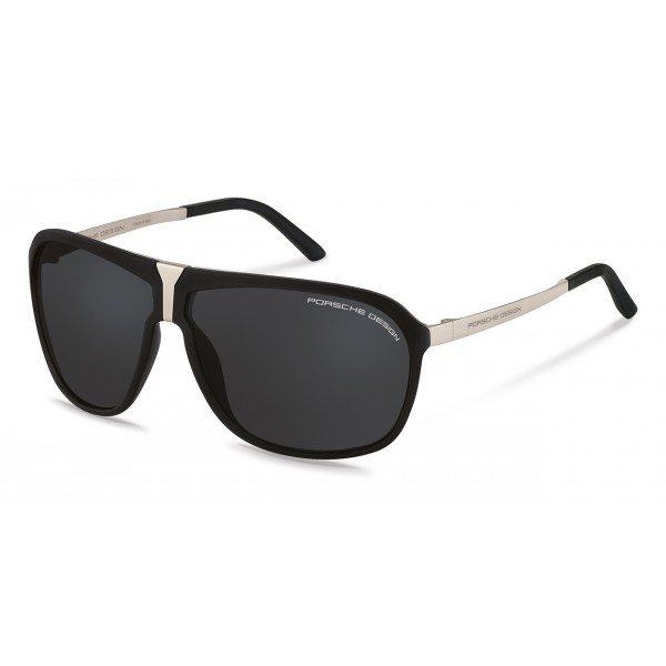 Porsche Design - P´8618 Sunglasses - Porsche Design Eyewear