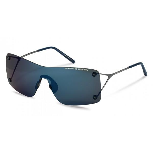 Porsche Design - Occhiali da Sole P´8620 - Porsche Design Eyewear
