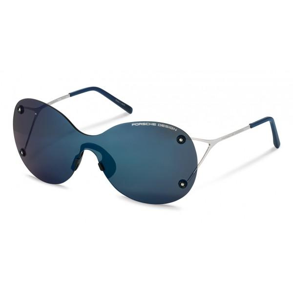 Porsche Design - Occhiali da Sole P´8621 - Porsche Design Eyewear