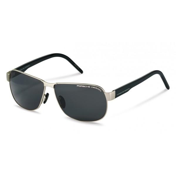 Porsche Design - Occhiali da Sole P´8633 - Porsche Design Eyewear