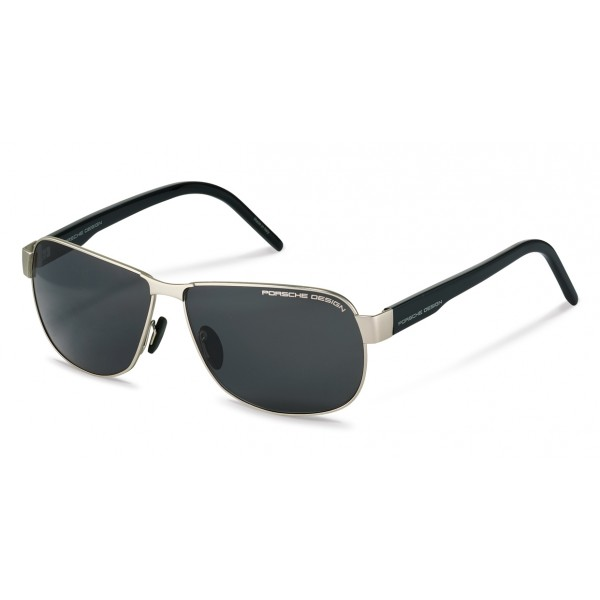 Porsche Design - P´8633 Sunglasses - Porsche Design Eyewear