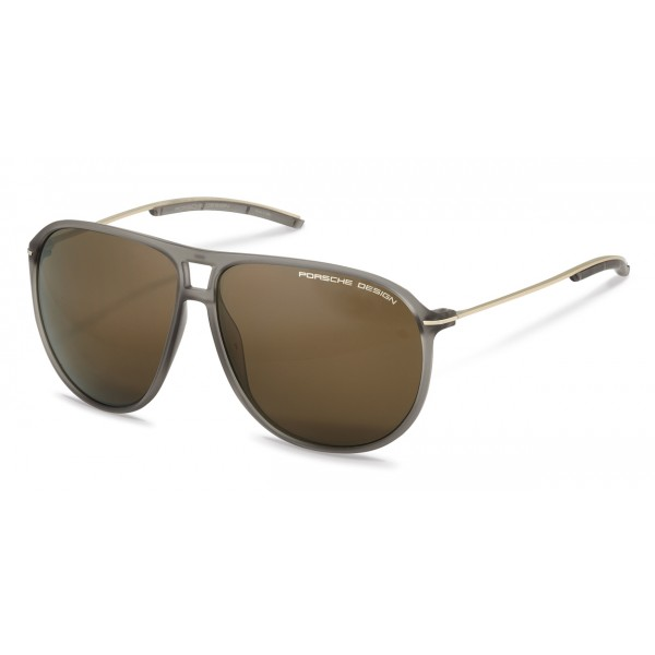 Porsche Design - P´8635 Sunglasses - Porsche Design Eyewear