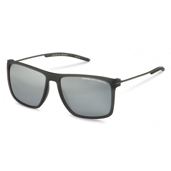 super popolare 3d6d8 bebbe Porsche Design - Occhiali da Sole P´8636 - Porsche Design Eyewear