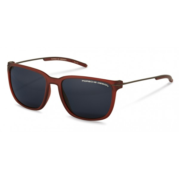 Porsche Design - P´8637 Sunglasses - Porsche Design Eyewear