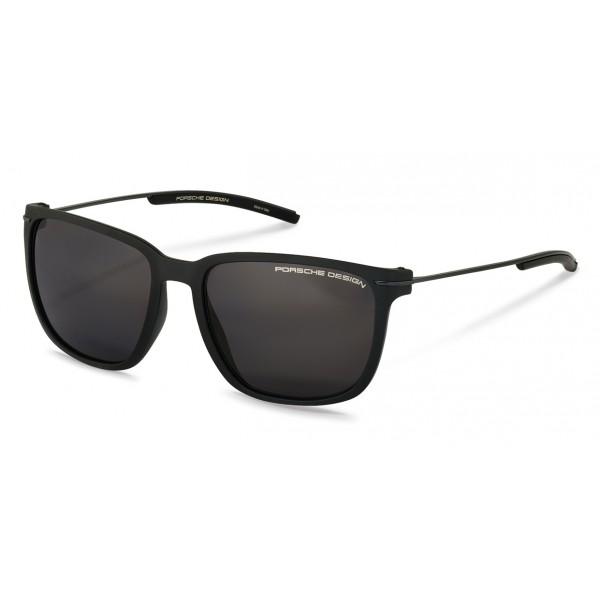 4f2298f611a2 Porsche Design - P´8637 Sunglasses - Porsche Design Eyewear - Avvenice