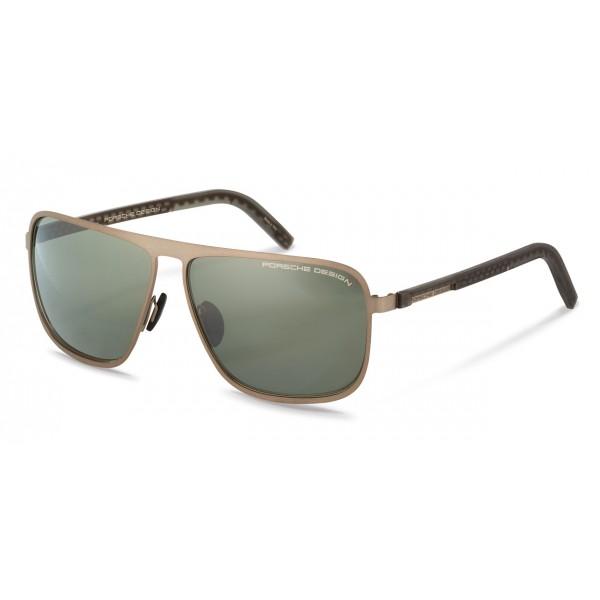 Porsche Design - P´8641 Sunglasses - Porsche Design Eyewear
