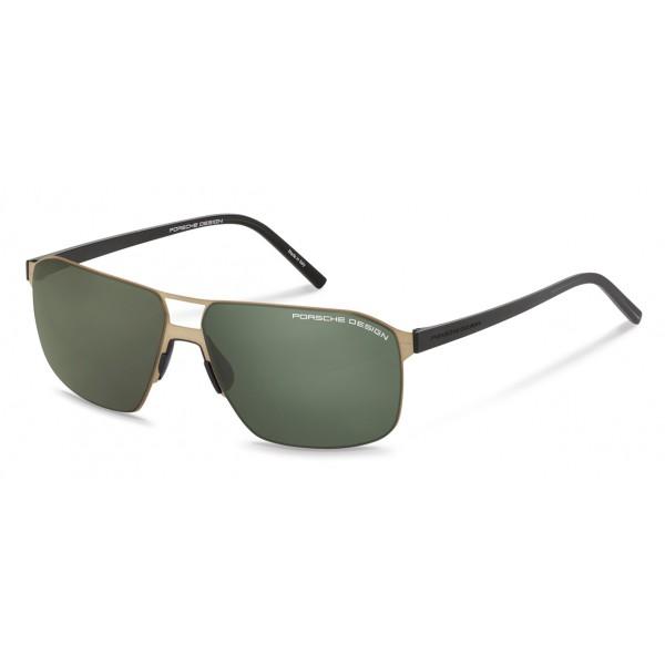 Porsche Design - P´8645 Sunglasses - Porsche Design Eyewear