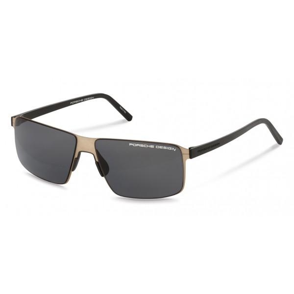 Porsche Design - P´8646 Sunglasses - Porsche Design Eyewear