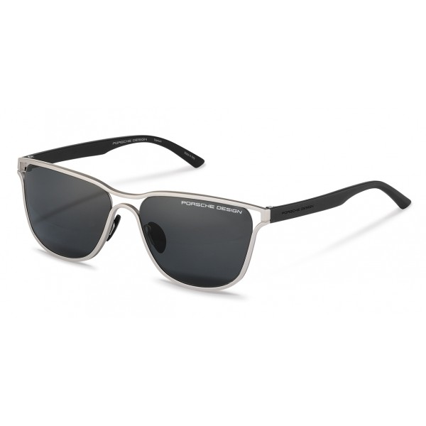 Porsche Design - Occhiali da Sole P´8647 - Porsche Design Eyewear