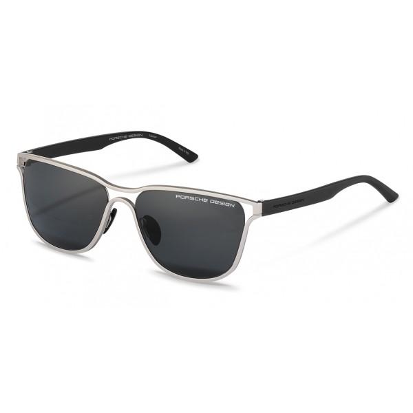 Porsche Design - P´8647 Sunglasses - Porsche Design Eyewear