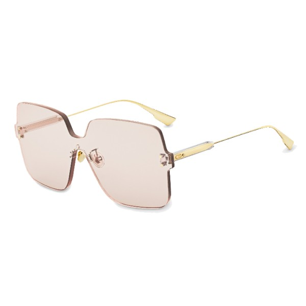 Dior - Sunglasses - DiorColorQuake1 - Beige - Dior Eyewear