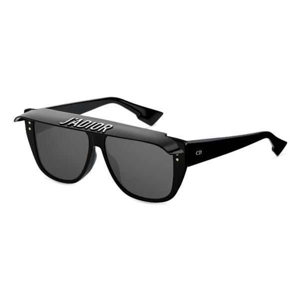 16a5712bd89b0 Dior - Sunglasses - DiorClub2 - Black - Dior Eyewear - Avvenice