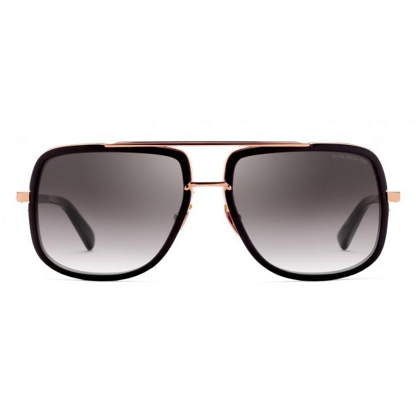 DITA - Mach-One - DRX2030 - Sunglasses - DITA Eyewear