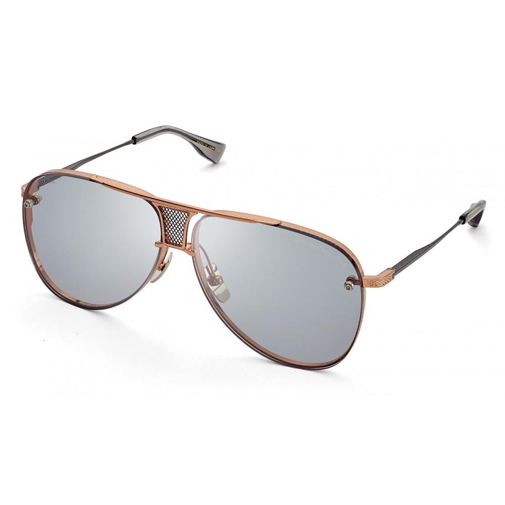 7c1511ea8b6c ... DITA - Decade-Two - DRX-2082-LTD - Limited Edition - Sunglasses ...