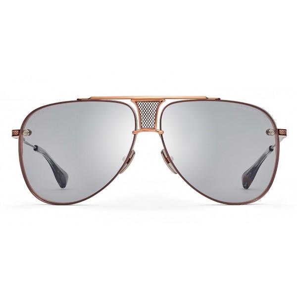 DITA - Decade-Two - DRX-2082-LTD - Limited Edition - Sunglasses - DITA Eyewear