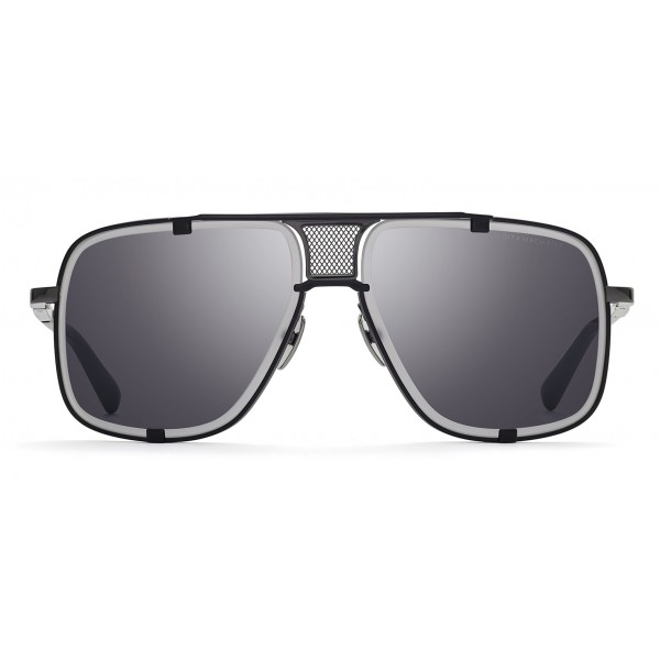 DITA - Mach-Five - DRX-2087-LTD - Limited Edition - Sunglasses - DITA Eyewear