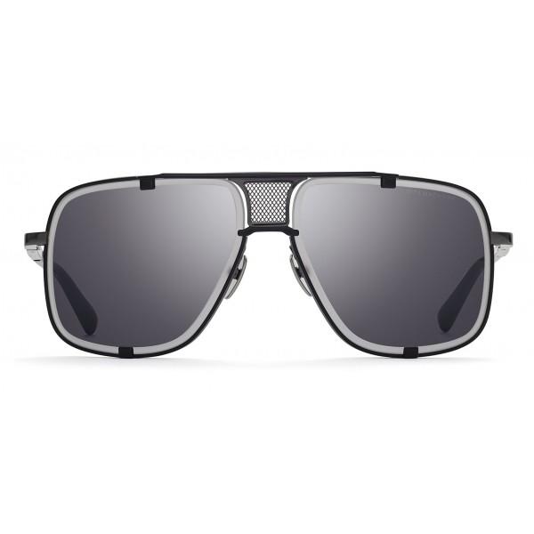 b40ae8df70f DITA - Mach-Five - DRX-2087-LTD - Limited Edition - Sunglasses ...