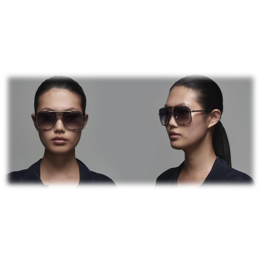 17bb7ffbf8 ... DITA - Mach-Five - DRX-2087-LTD - Limited Edition - Sunglasses ...