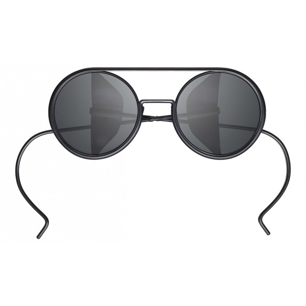 DITA - DITA Eyewear for Boris Bidjan Saberi - BBS100-49 - Sunglasses - DITA Eyewear