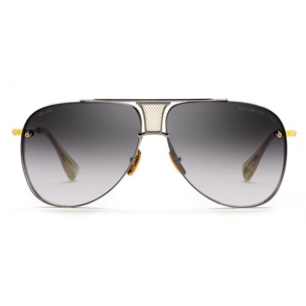 97db3d32e616 DITA - Decade-Two - DRX-2082 - Sunglasses - DITA Eyewear - Avvenice
