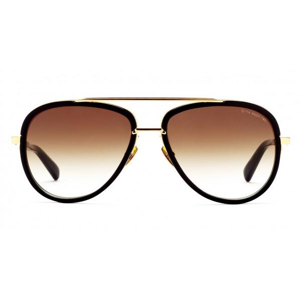 4050b7990a DITA - Mach-Two - DRX-2031 - Sunglasses - DITA Eyewear - Avvenice