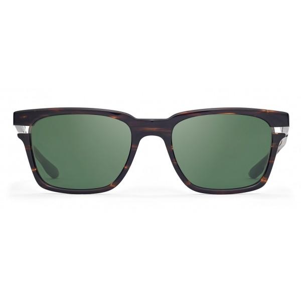 DITA - Avec - DTS112-52 - Occhiali da Sole - DITA Eyewear