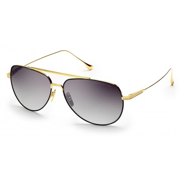 DITA - Flight.004 - 7804 - Occhiali da Sole - DITA Eyewear