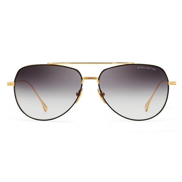 DITA - Flight.004 - 7804 - Sunglasses - DITA Eyewear