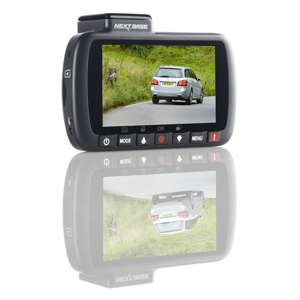 Nextbase 212G Dash Cam