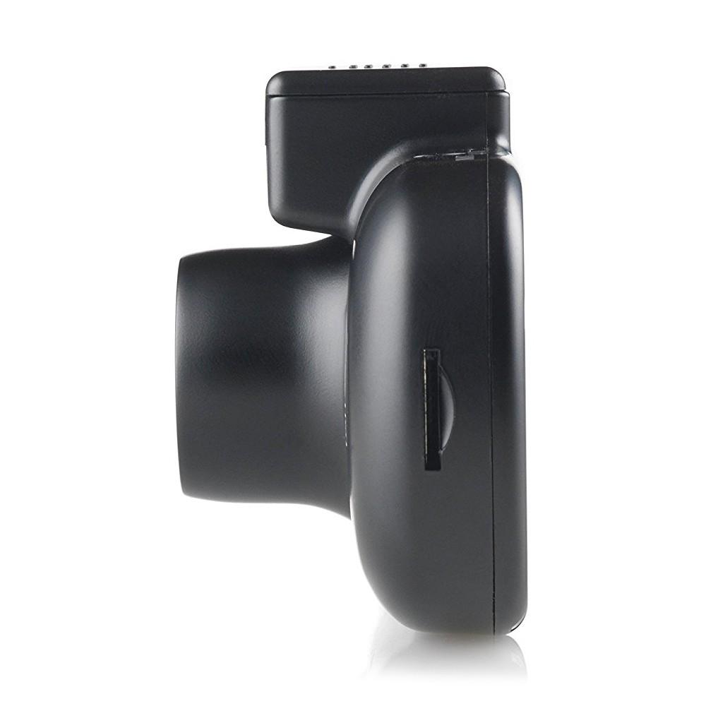 Next Base - Nextbase 412GW Dash Cam - in Car Cam - 1440p HD - In-Car