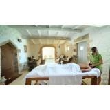 Naturalis Bio Resort & Spa - Winter in Relax - 4 Giorni 3 Notti