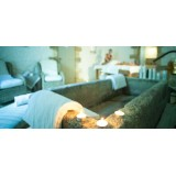 Naturalis Bio Resort & Spa - Special Wellness - 4 Days 3 Nights