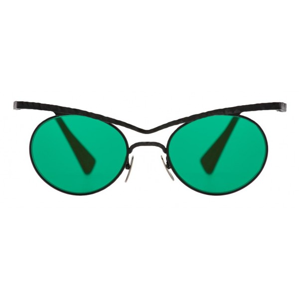 Black Kuboraum H53 Matt Rebajas Mask Bm Eyewear Sunglasses 7POxzwq