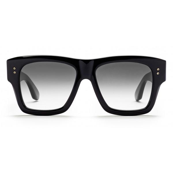 DITA - Creator - 19004 - Sunglasses - DITA Eyewear