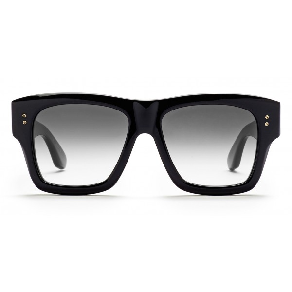 1f74012c30f DITA - Creator - 19004 - Sunglasses - DITA Eyewear - Avvenice