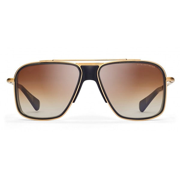 DITA - Initiator - DTS116-58 - Occhiali da Sole - DITA Eyewear