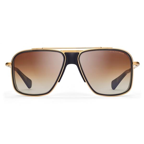 DITA - Initiator - DTS116-58 - Sunglasses - DITA Eyewear