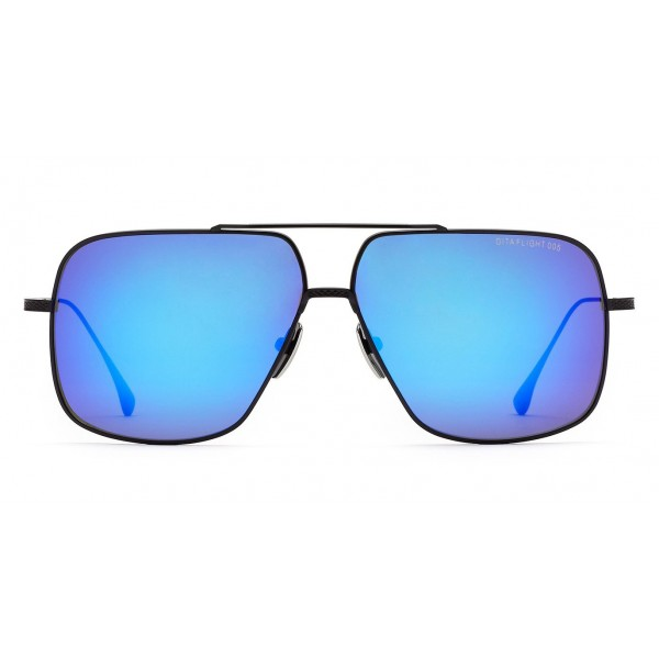 DITA - Flight.005 - 7805 - Sunglasses - DITA Eyewear