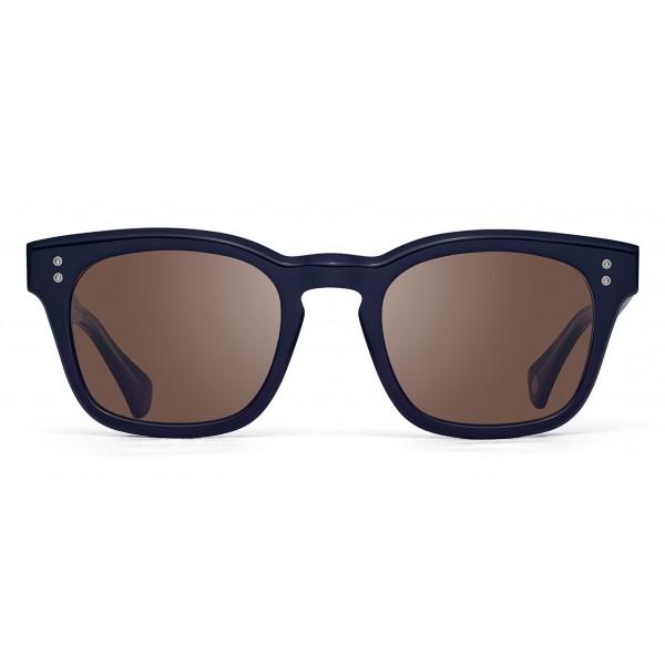 DITA - Mann - DTS102-49 - Sunglasses - DITA Eyewear