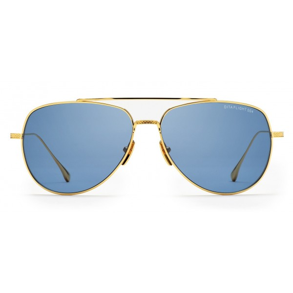 DITA - Flight.004 Polarized - 7804-POL - Occhiali da Sole - DITA Eyewear