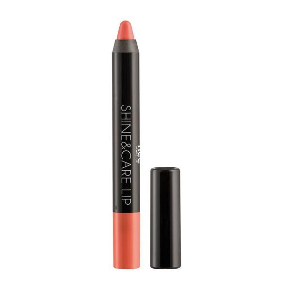 Nee Make Up - Milano - Shine & Care Lip - Chili Butter - Riviera Collection - Matite Labbra - Labbra - Make Up Professionale