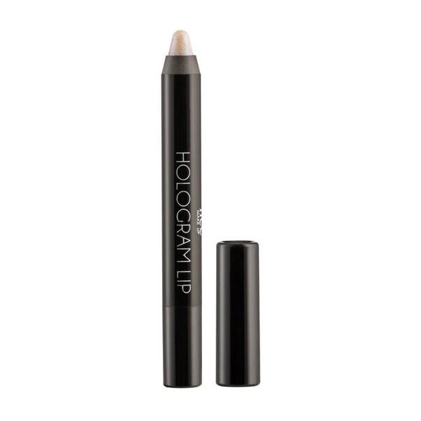 Nee Make Up - Milano - Hologram Lip - Riviera Collection - Matite Labbra - Labbra - Make Up Professionale